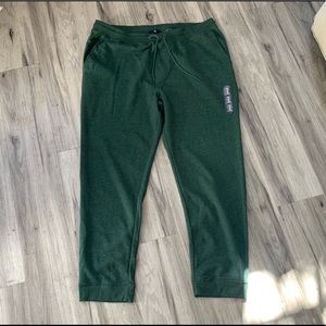 Gap Sweatpants/joggers